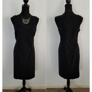 Positive Attitude Dress Plus Size 16